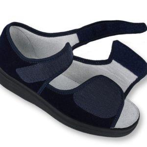 Zdravotní obuv ORTO