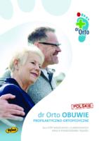 katalog-dr-orto